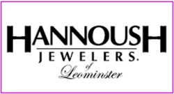 Hannoush Jewelers