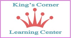 Kings Corner Learning Center