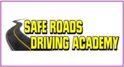 Safe Roads Academy